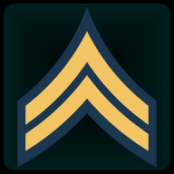 large.Corporal.png.e4b5bbe2c787e6f97b5cf