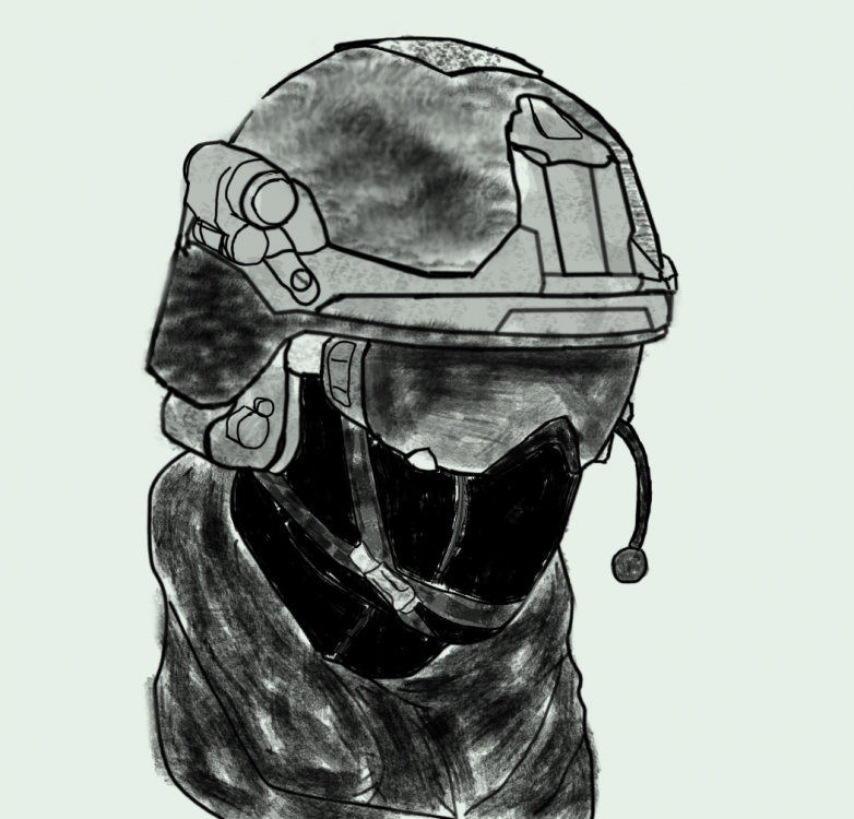 Pencil_Trooper (2).png