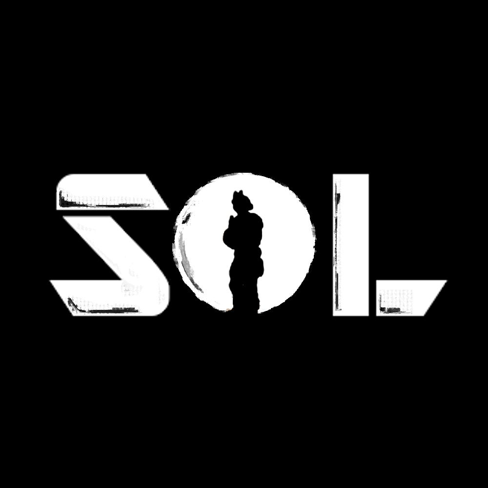 Logo_21.06.2020-01.png