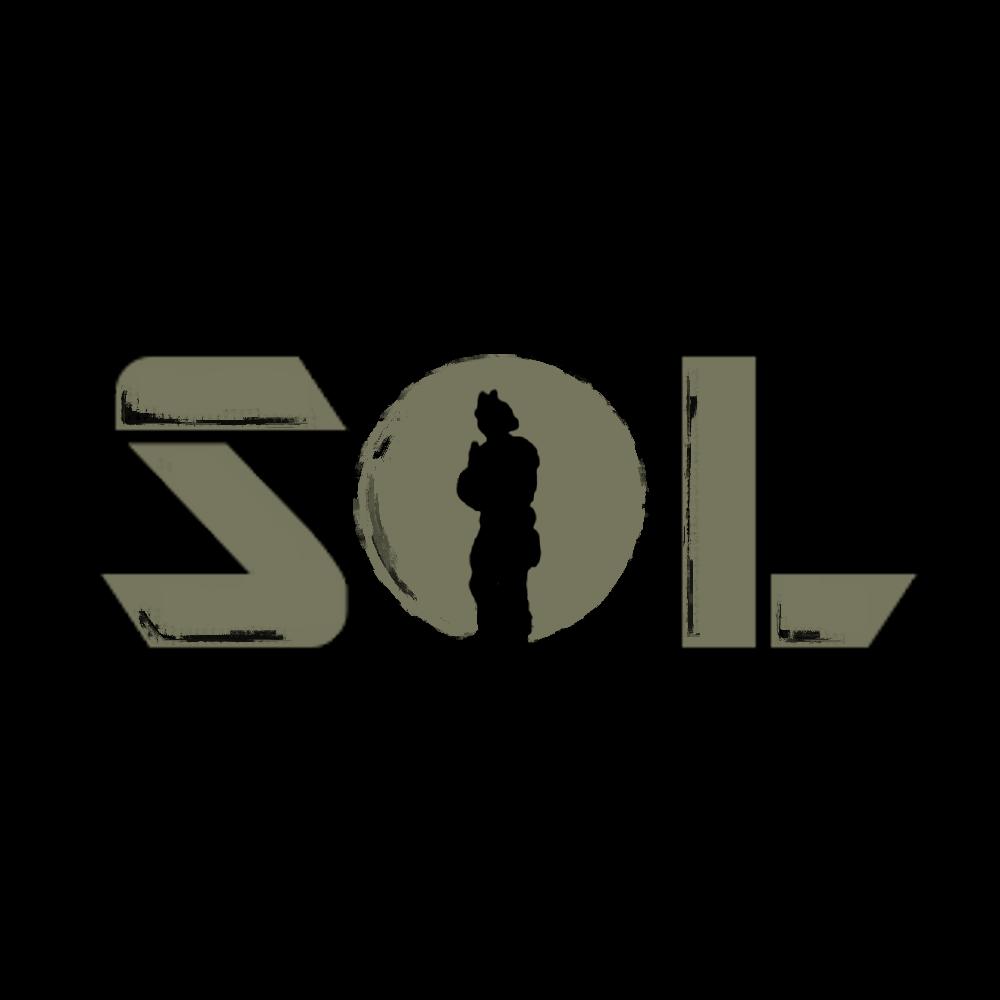 Logo_21.06.2020-03.png