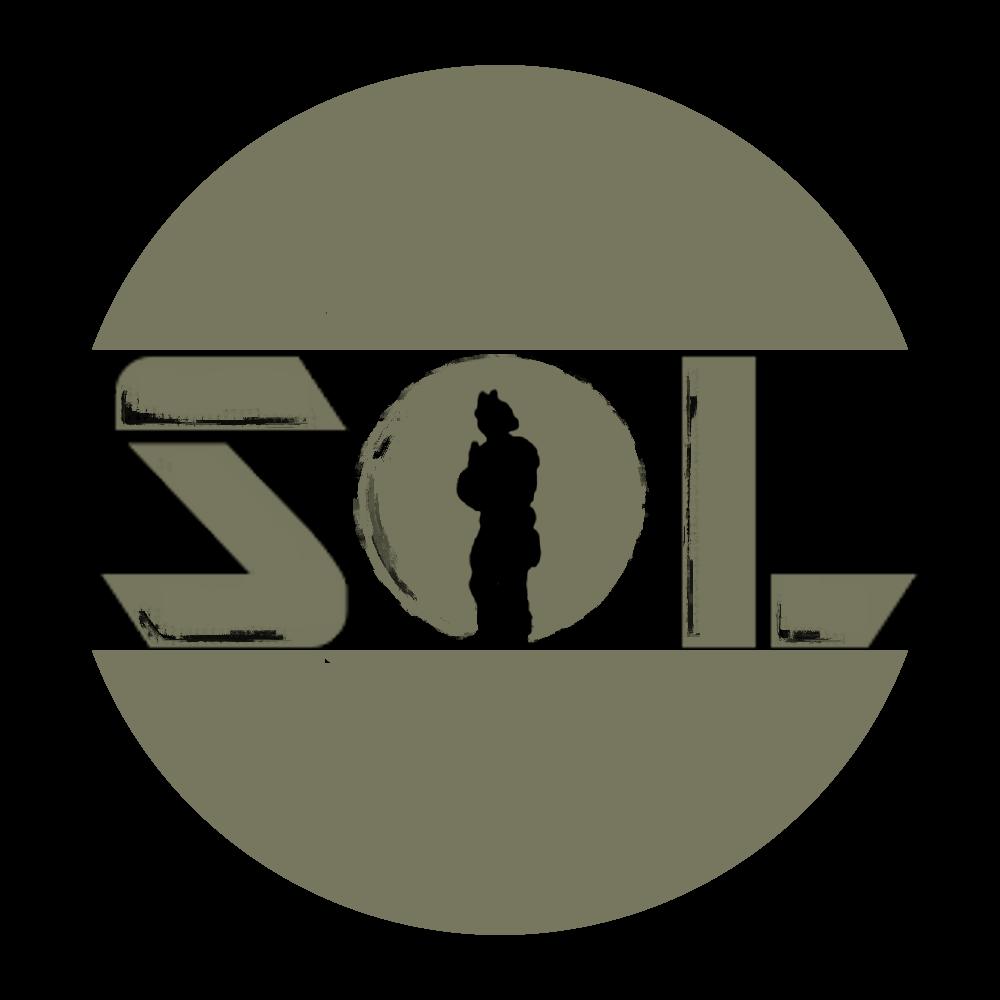 Logo_21.06.2020-06.png