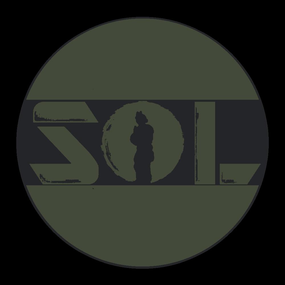 Logo_21.06.2020-11.png