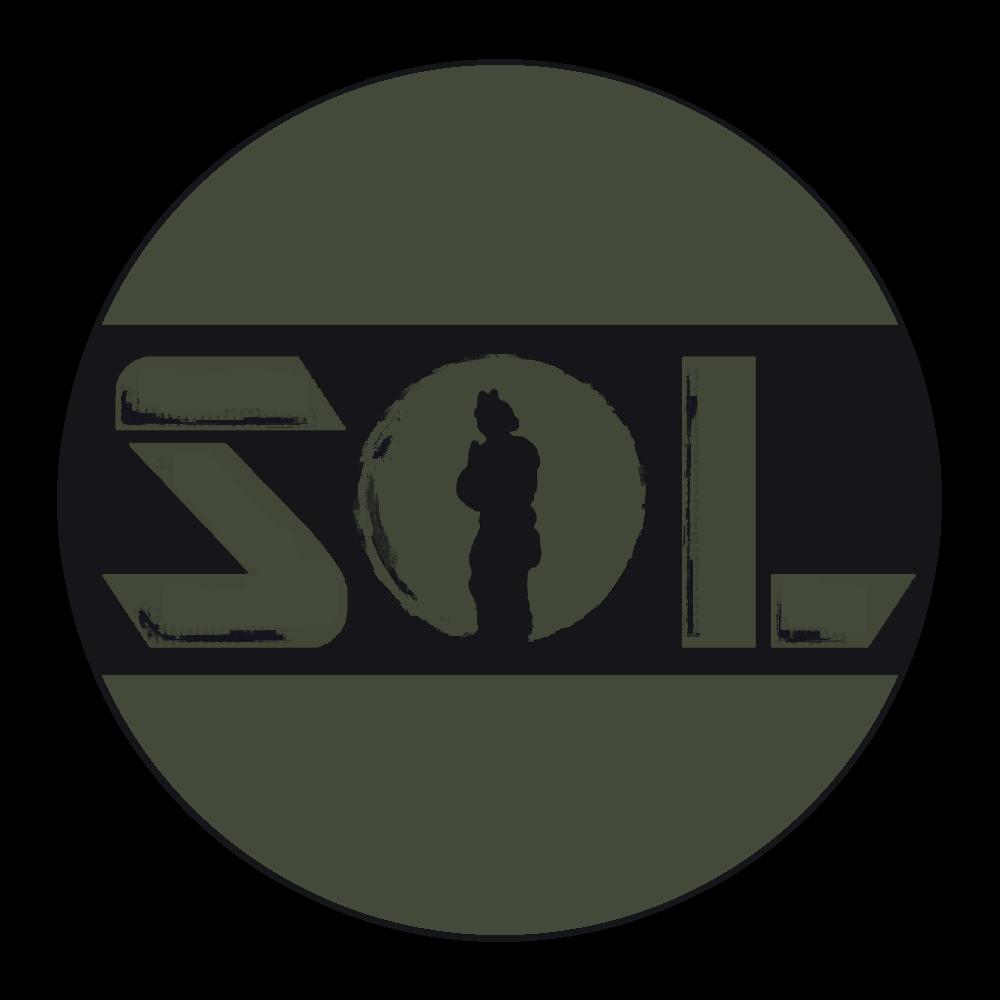 Logo_21.06.2020-15.png