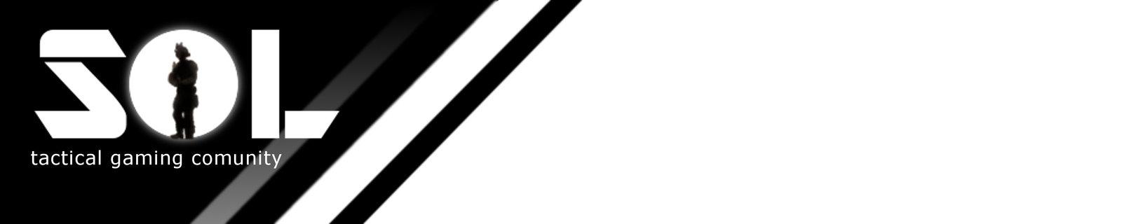 schwarz.jpg