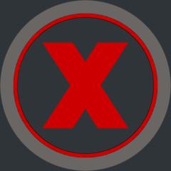 Error_22.06.2020-03.png