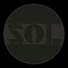 Logo_21.06.2020-08.png