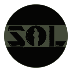 Logo_21.06.2020-09.png