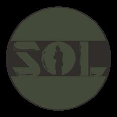 Logo_21.06.2020-10.png