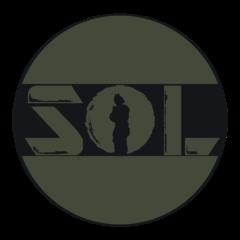 Logo_21.06.2020-12.png