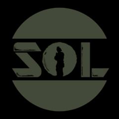 Logo_21.06.2020-14.png