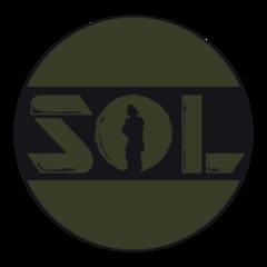 Logo_21.06.2020-16.png