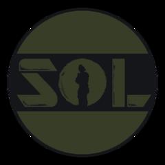 Logo_21.06.2020-17.png
