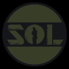 Logo_21.06.2020-18.png