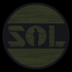 Logo_21.06.2020-19.png