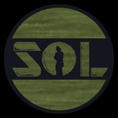 Logo_21.06.2020-20.png