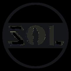 Logo_21.06.2020-21.png