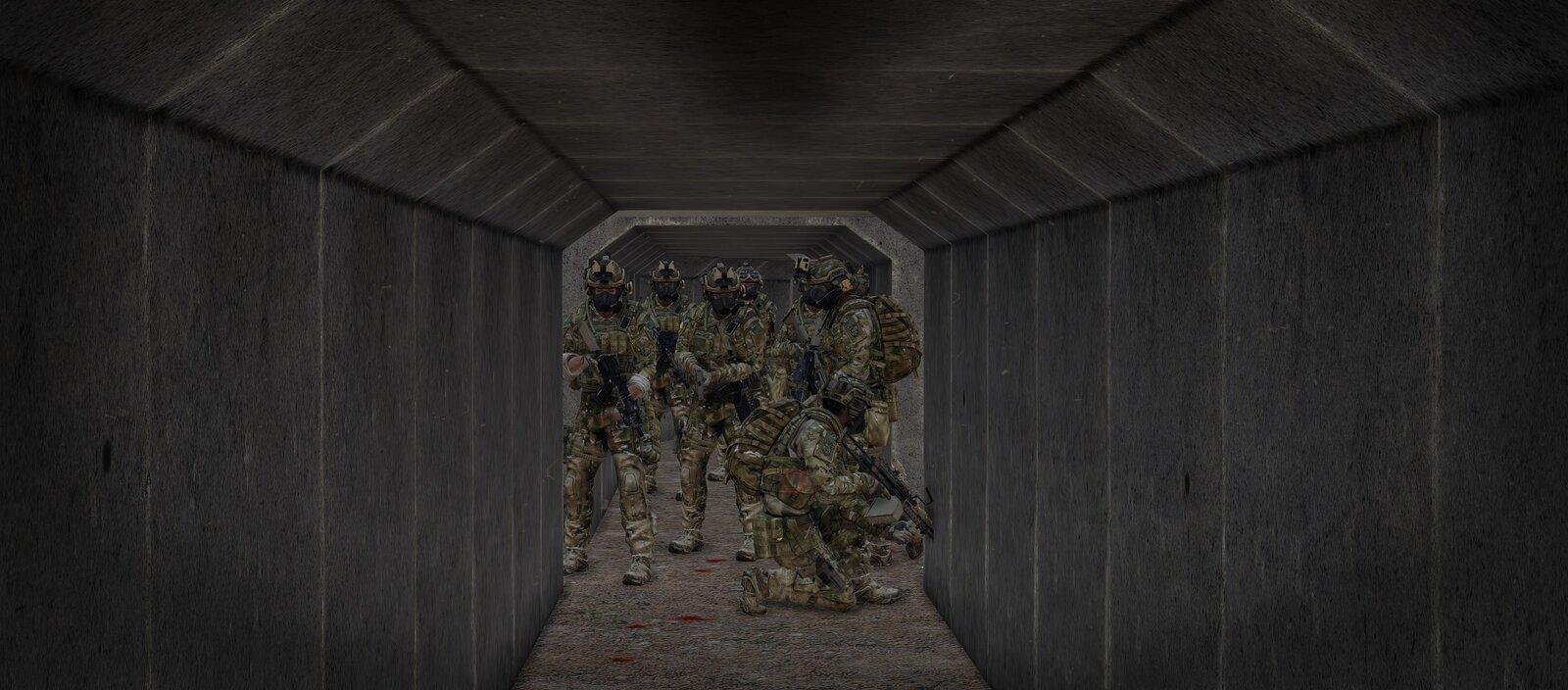 187 Tunnelbande.jpg
