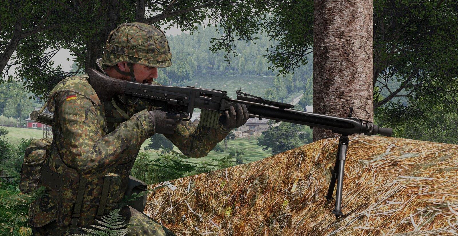 MG3.jpg